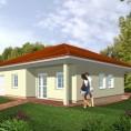 Rodinný dom 19- (Produkcia- Slovenský Dom)