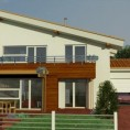 Rodinný dom 3- (Produkcia- Slovenský Dom)