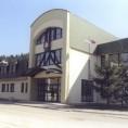 Okresný súd - Kežmarok