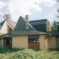 Rodinný dom - Stará Lesná
